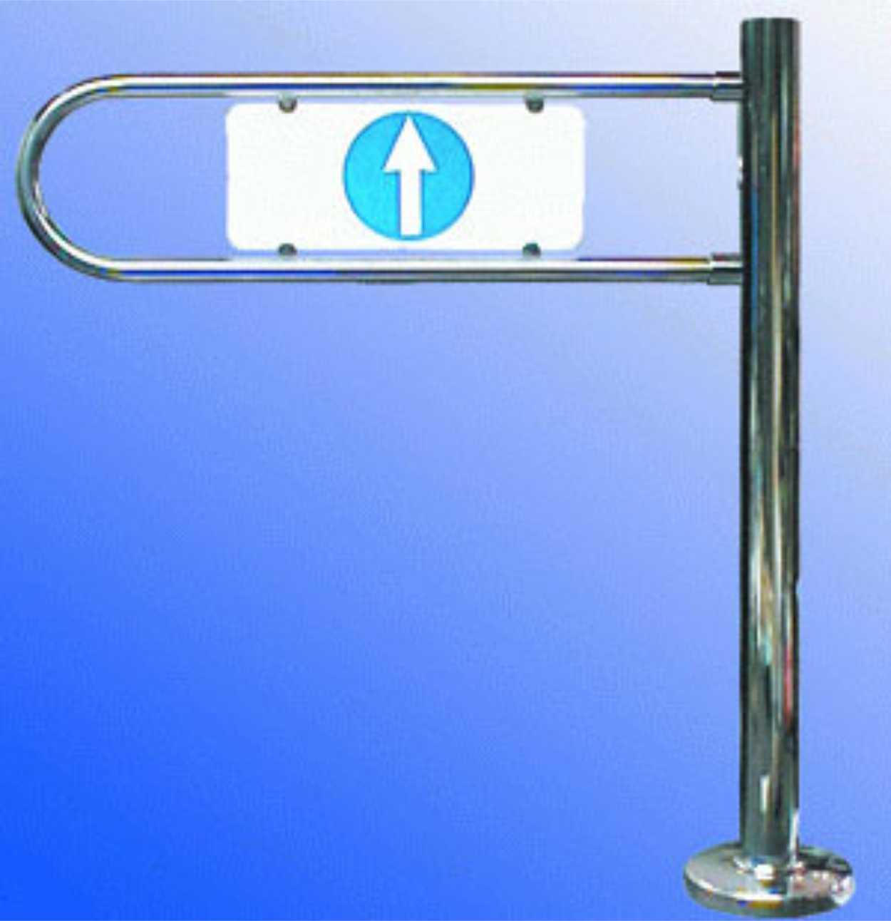 Калитка флажок ворота для дачи со встроенной калиткой цена