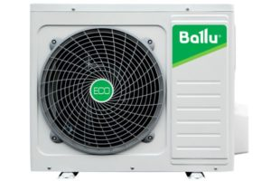 ballu-invertor-600