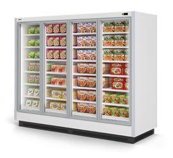 Холодильные шкафы в Твери