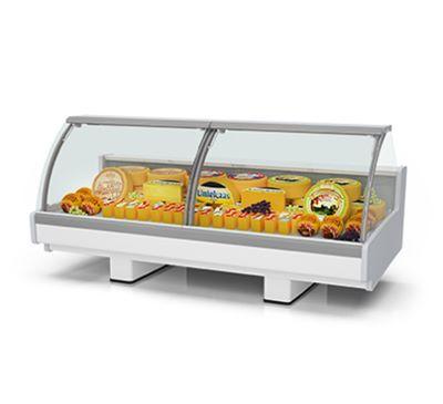 Холодильные витрины Тверь